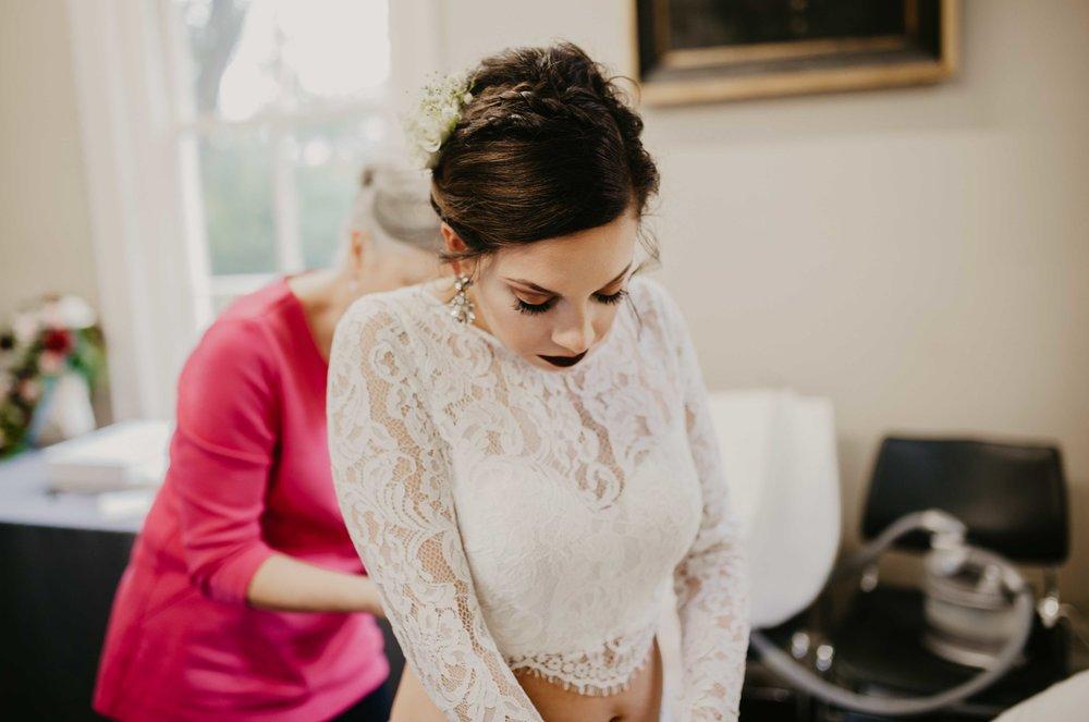 Wendy + Nate Wedding-6078.jpg