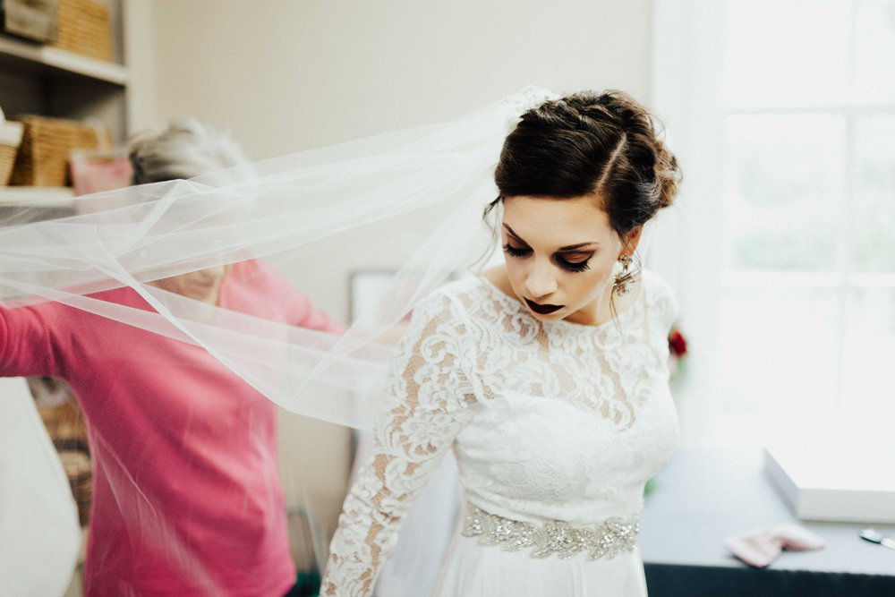 Wendy + Nate Wedding-6177.jpg