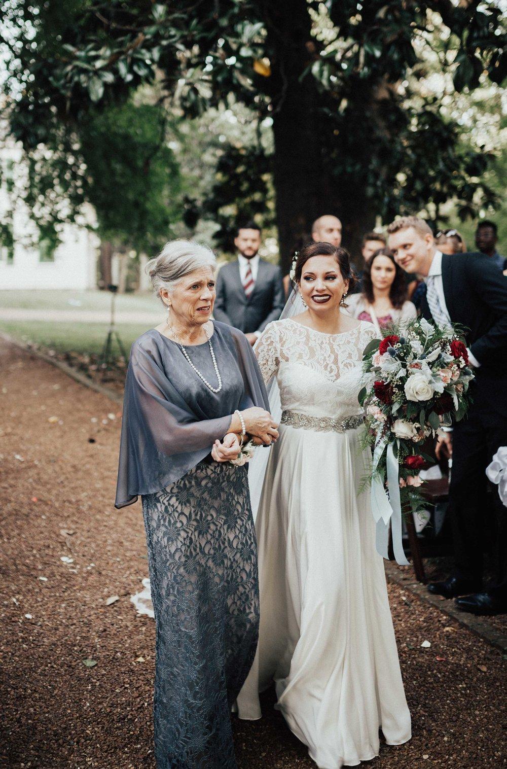 Wendy + Nate Wedding-7648.jpg