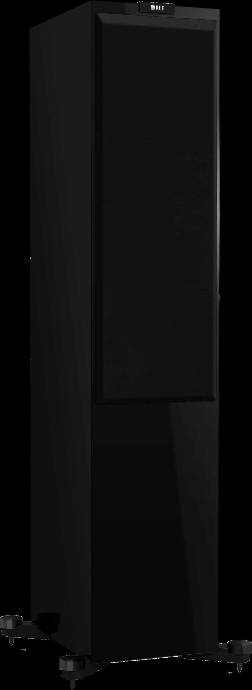 R900 G 4B.PNG