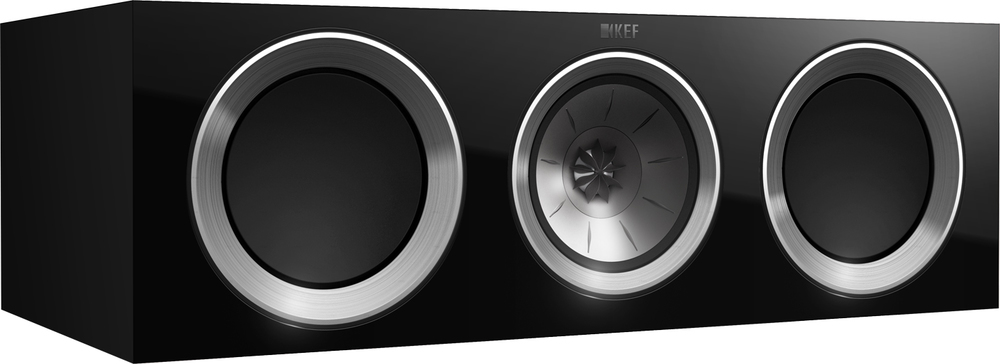 R200 Center Channel Speaker
