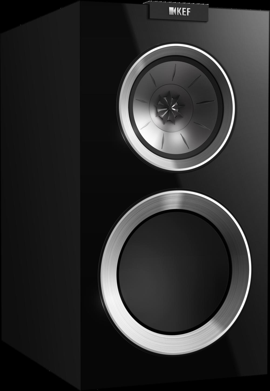 R300 Bookshelf Speaker
