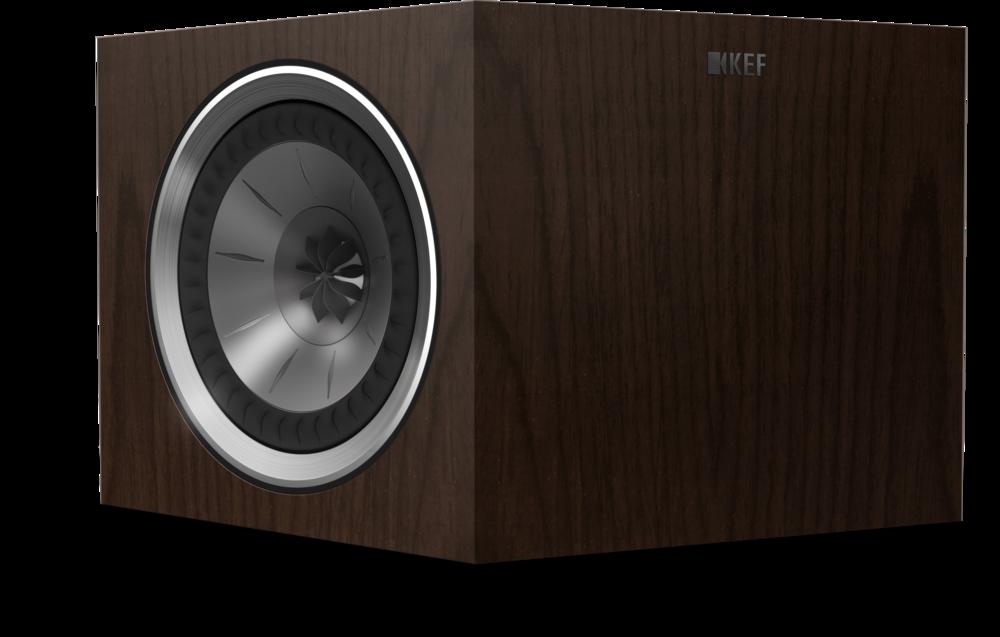 R800 Bookshelf Speaker