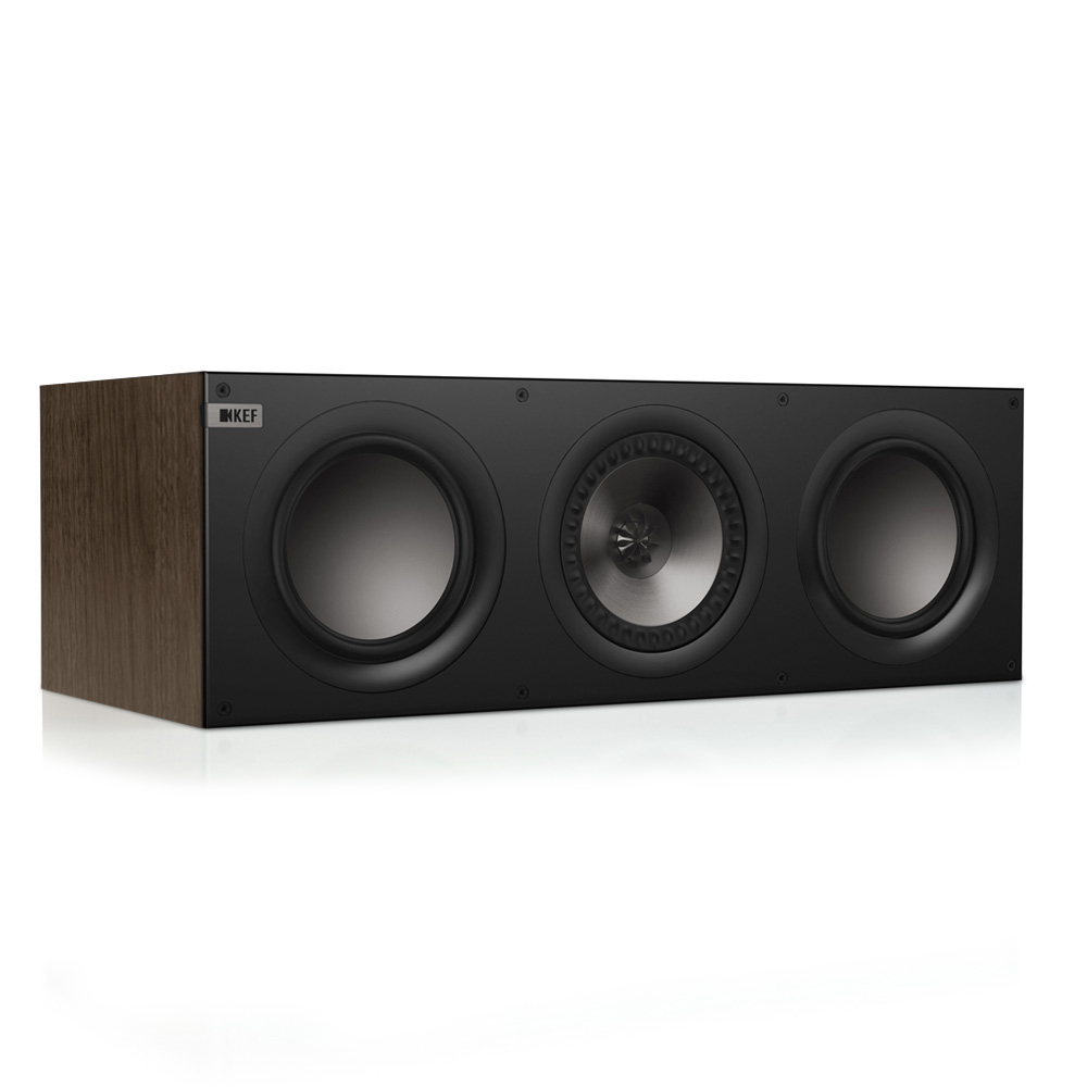 Q600 Center Channel Speaker