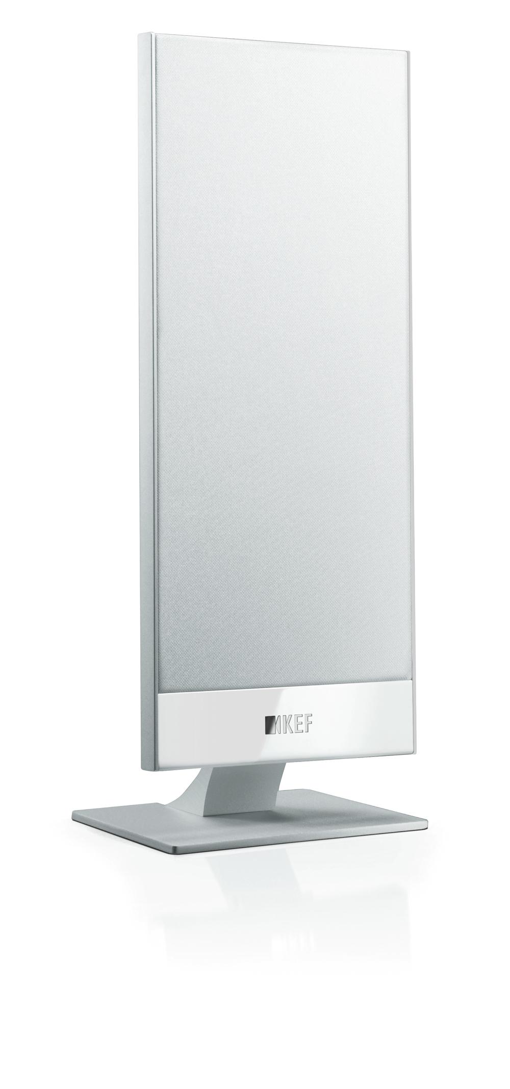 T101 White_4C_280213.jpg