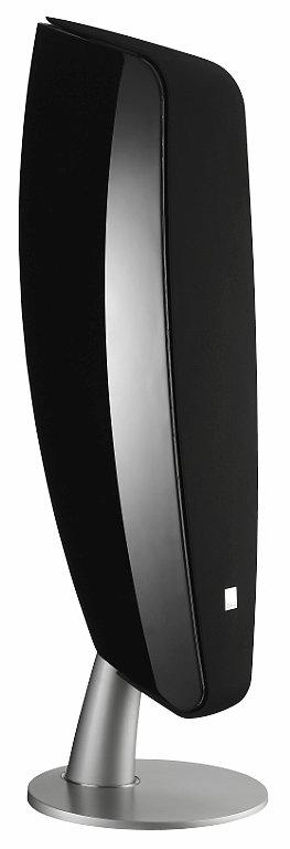 Fazon5-black-03.jpg