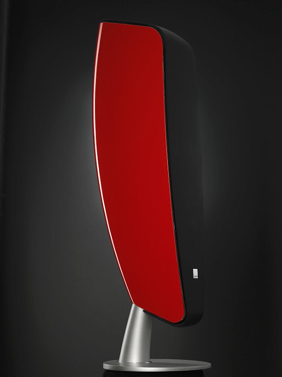 Fazon5-red-03.jpg