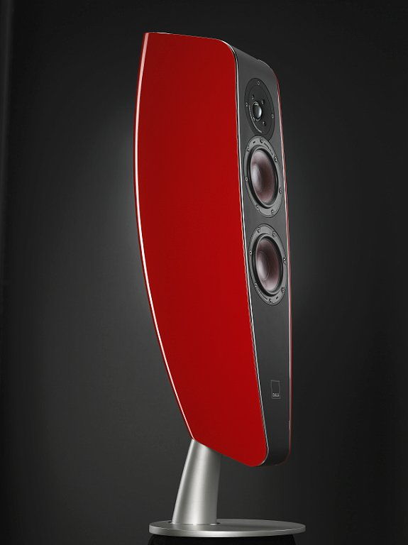 Fazon5-red-04.jpg