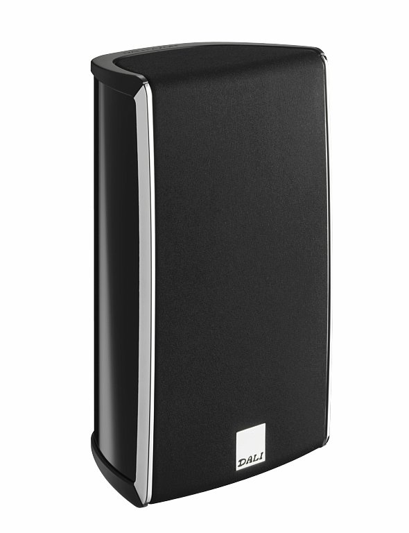 Fazon-Mikro-black-mgrill.jpg