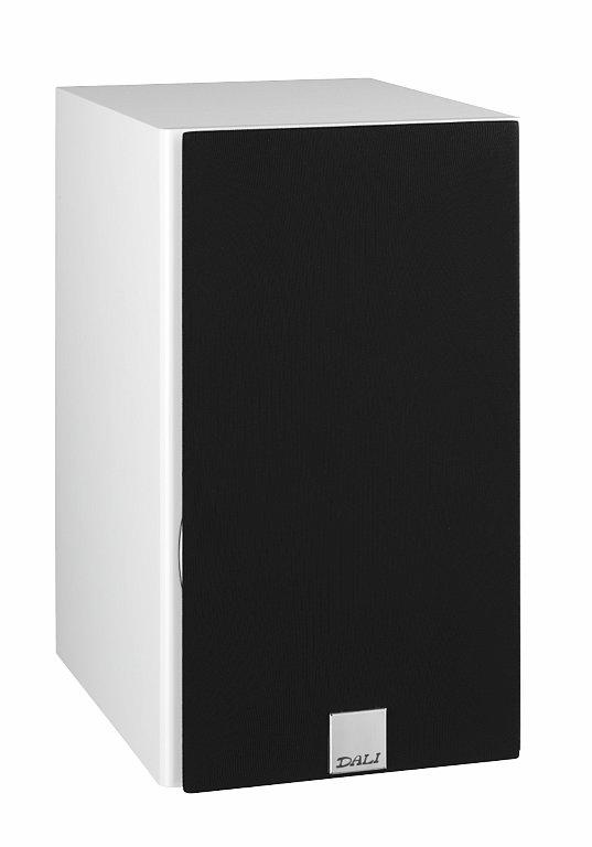 Zensor-1-white-02.jpg
