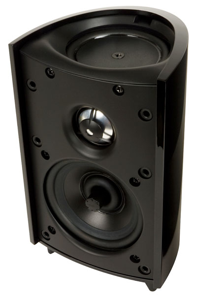 ProMon600Blk-4783-FNL.jpg