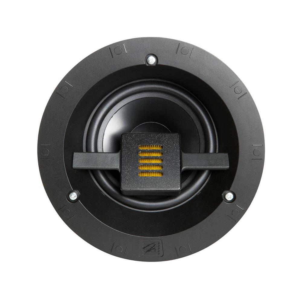 Electromotion IC