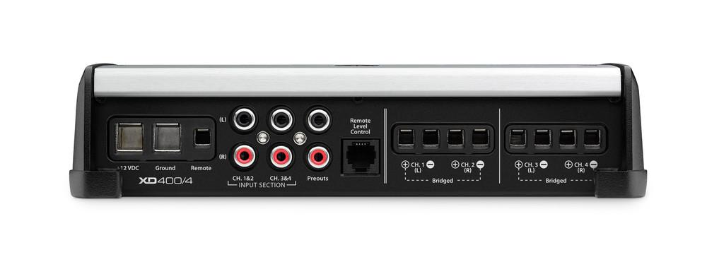 XD400-4-SP-CVR.jpg