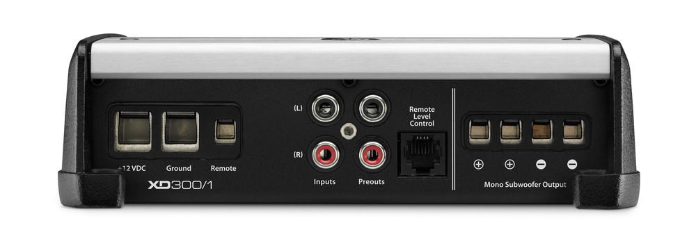 XD300-1-SP-CVR.jpg
