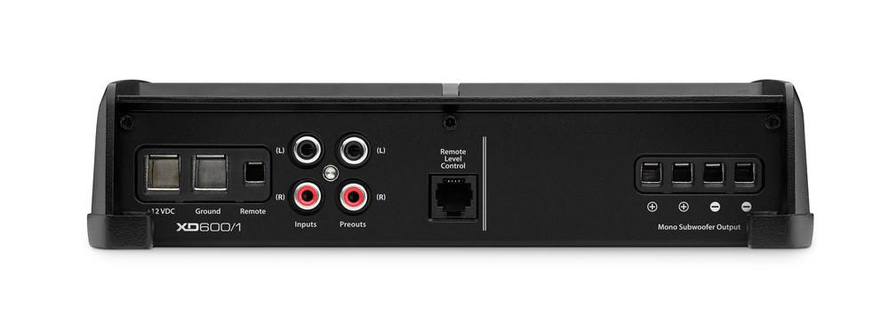 XD600-1-SP.jpg