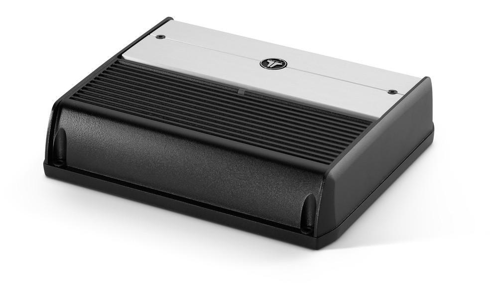 XD600-1-RLT.jpg