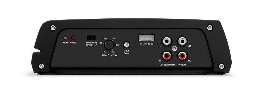 JX360-2-CP.jpg