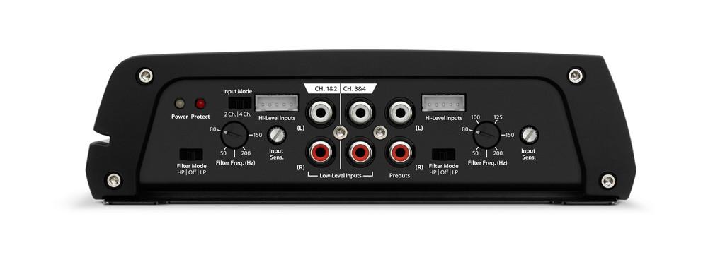 JX360-4-CP.jpg