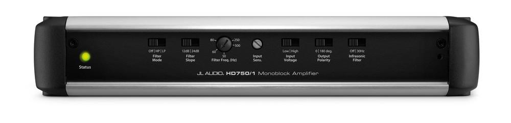HD750-1-CP.jpg