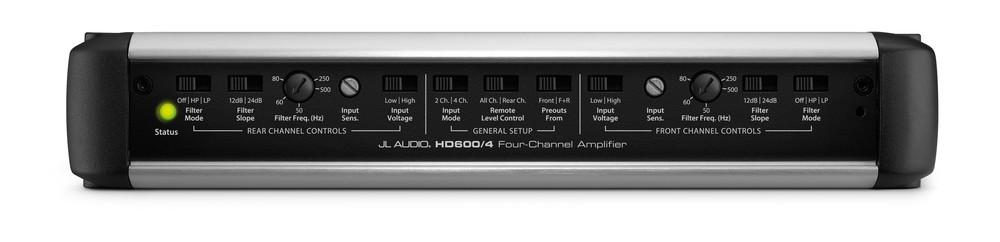 HD600-4-CP.jpg