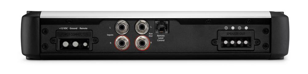 HD750-1-SP.jpg