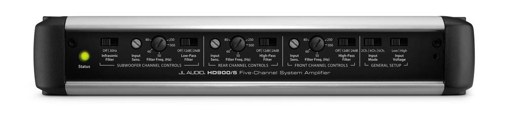 HD900-5-CP.jpg