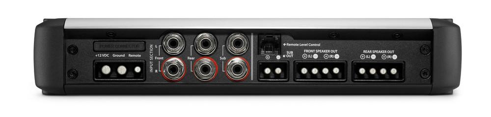 HD900-5-SP.jpg