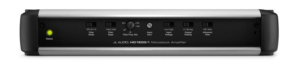 HD1200-1-CP.jpg