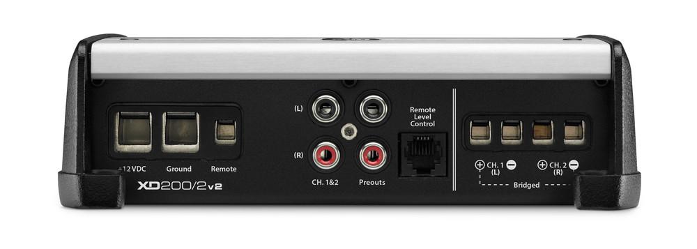 XD200-2v2-SP-CVR.jpg