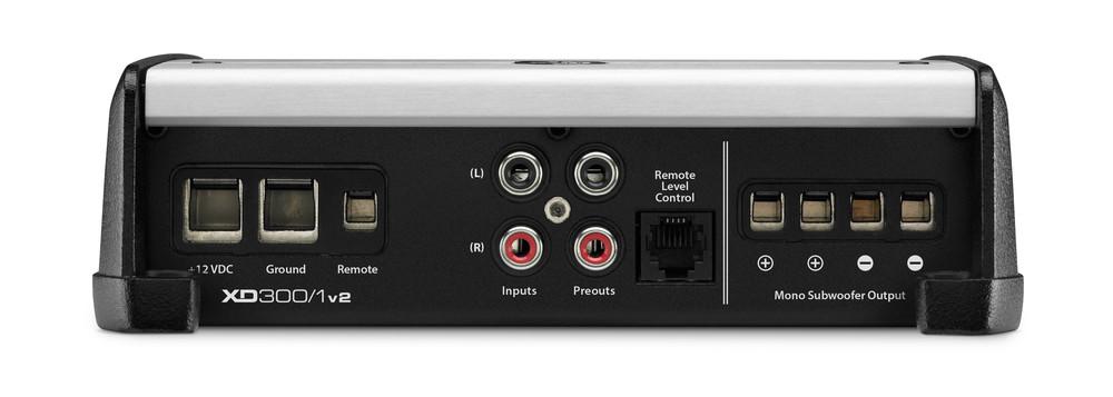 XD300-1v2-SP-CVR.jpg