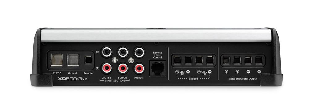 XD500-3v2-SP-CVR.jpg
