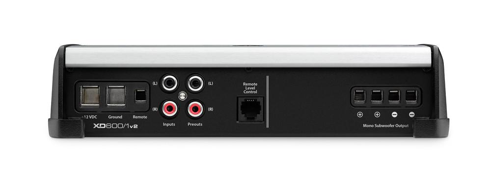XD600-1v2-SP-CVR.jpg
