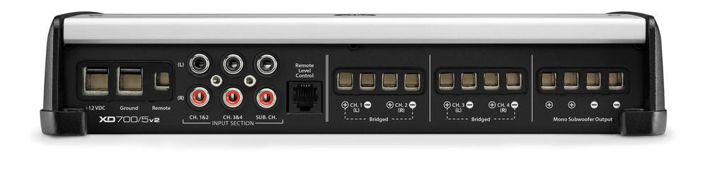 XD700-5v2-SP-CVR.jpg