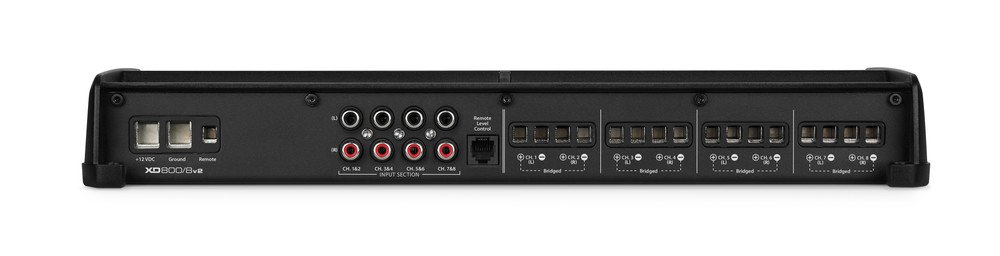 XD800-8v2-SP.jpg