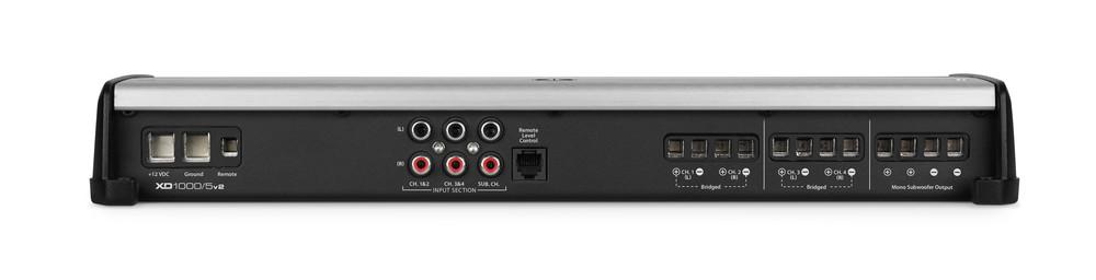 XD1000-5v2-SP-CVR.jpg