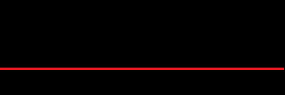 Nordost Logo White_black bkgrnd.png