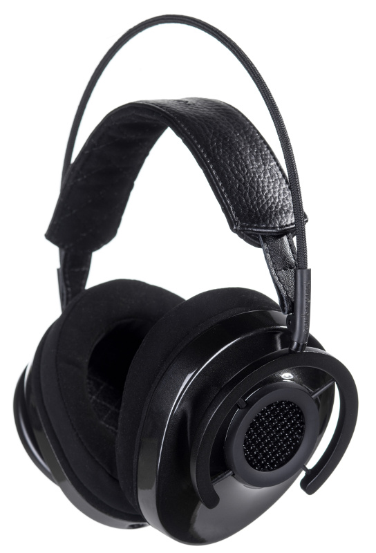 Audioquest Nighthawk Carbon Headphones Now $299 was $599