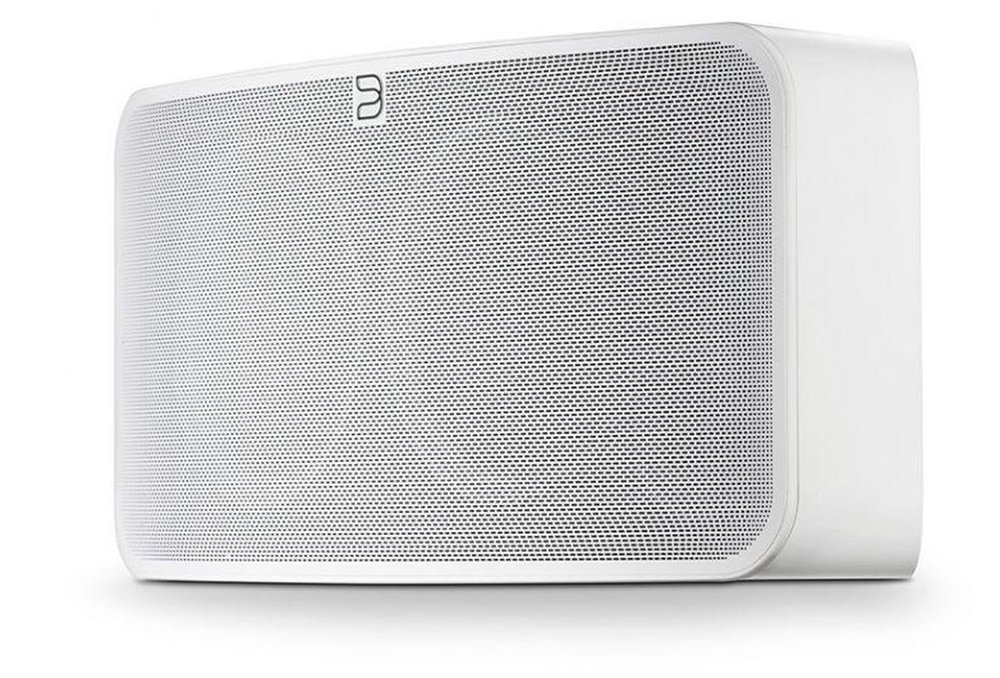 Bluesound Pulse 1 Now $449 Was $699