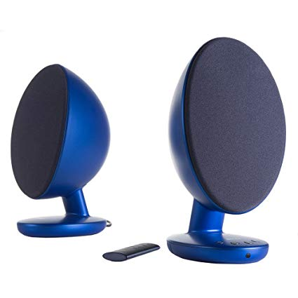 KEF EGG Now $350 Was $500