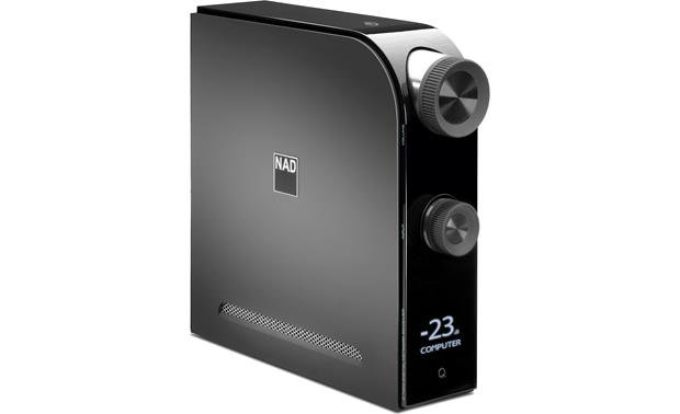 NAD D7050 Now $399 was $999