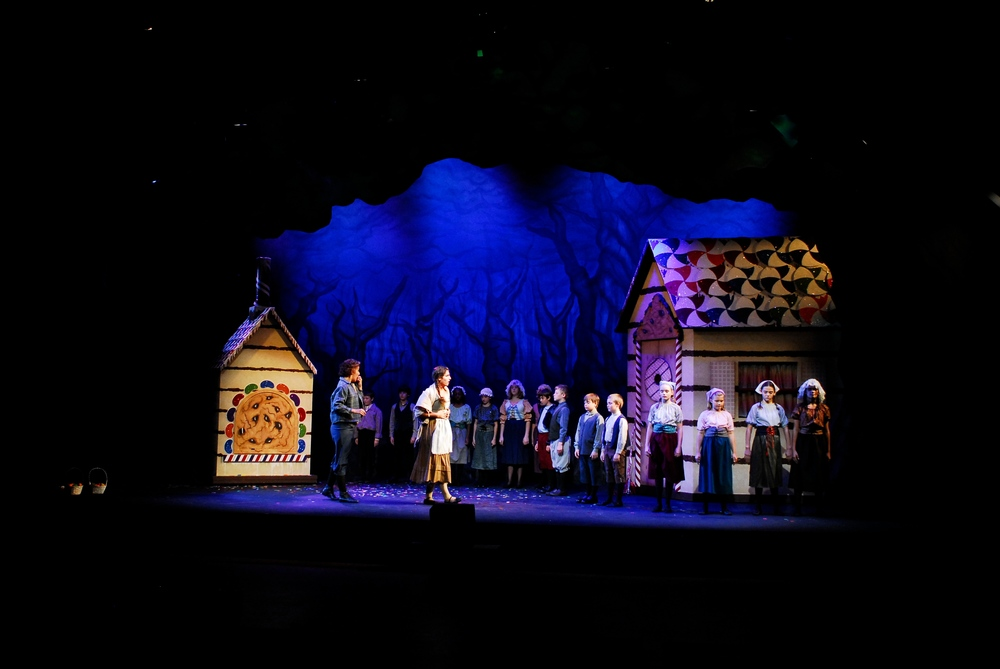 11-2-10 Hansel and Gretel Orch Tech 9.jpg