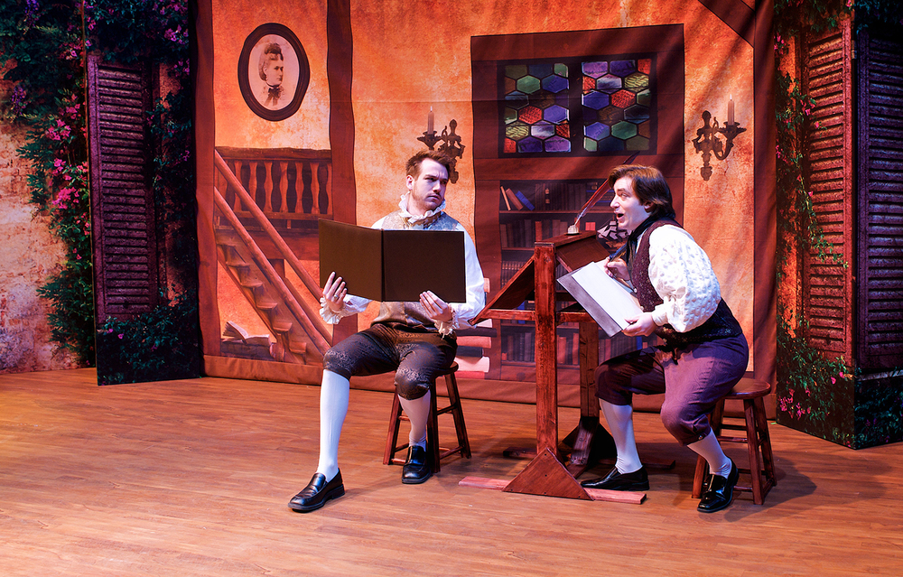 2-14-11 Brothers Grimm_03.jpg