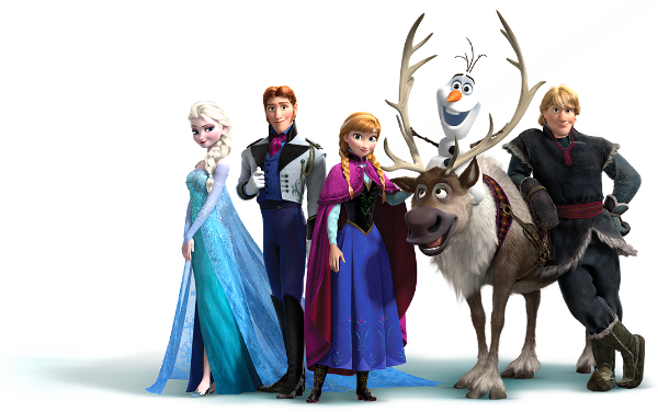 frozen_characters.png