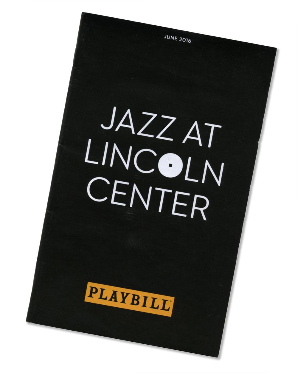 LincolnCenterProg.jpg