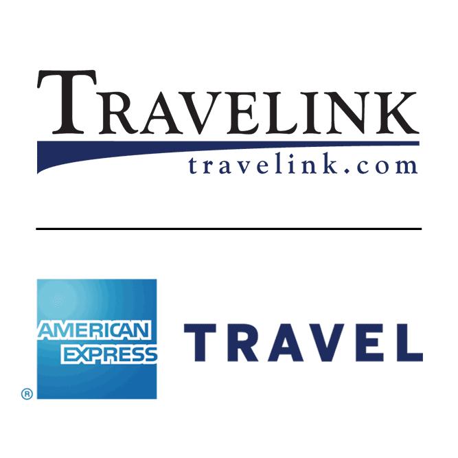 Travelink.jpg