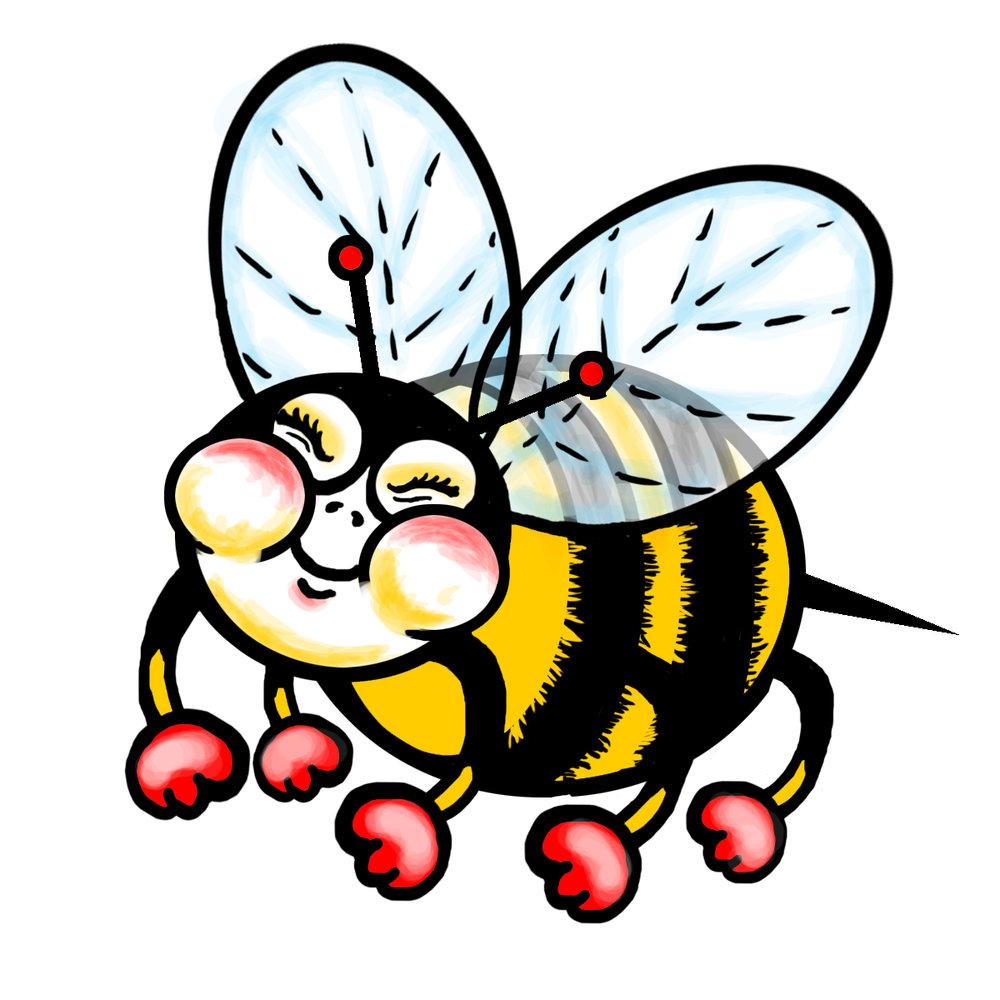 Bee.jpb