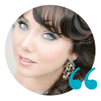 Metropolitan Opera soprano Jennifer Rowley makes her Nashville Opera debut as Tosca, October 5 & 7.