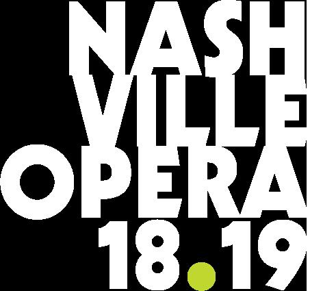 1819NashOp.png