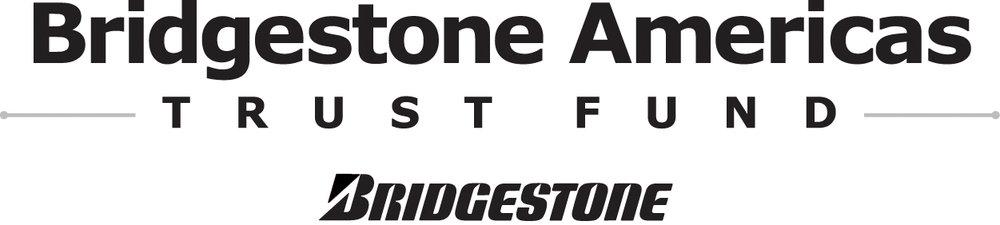 LogoBridgestoneAm09.jpg