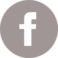 LogoLiffFacebook.jpg